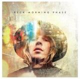 Beck2014MorningPhase.jpg