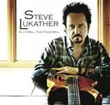 SteveLukather_2010.jpg