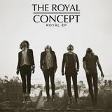 TheRoyalConcept2013Ep.jpg